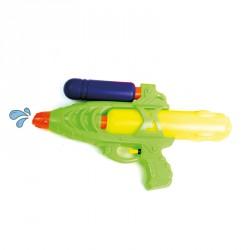 Pistolet à eau 34 cm (lot de 12)