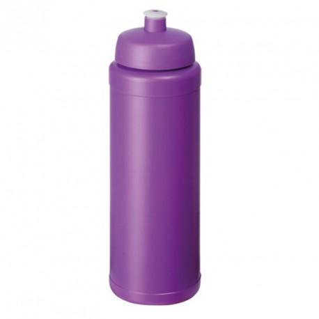 Bidon 750 ml-VIOLET