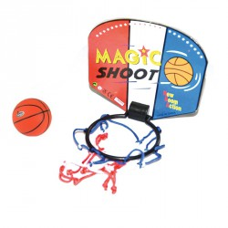 Panier de basket (lot de 12)