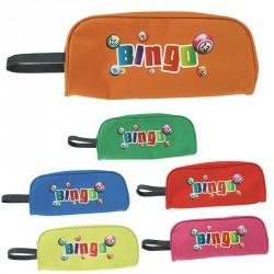Trousse Bingo