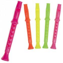 Flûte (lot de 12)