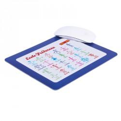 Kit gratuit de fabrication tapis de souris