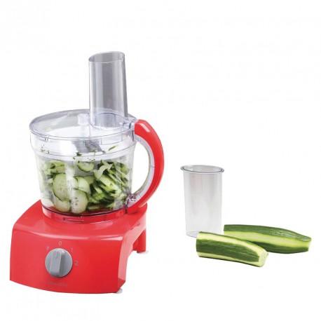 Robot cuisine multifonctions