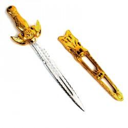 Epée moyen-âge (lot de 12)