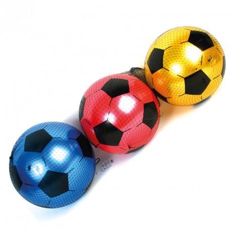 Ballon de foot (lot de 12)