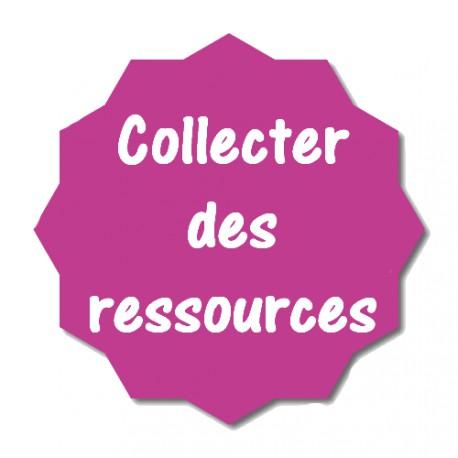 Collecter des ressources pour votre association