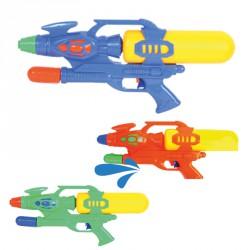 Pistolet à eau 32 cm (lot de 12)