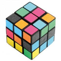 Cube magique (lot de 12)