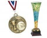 Coupes-Médailles-Trophées