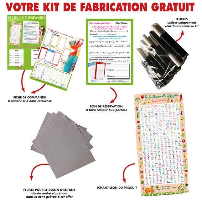 KIT_FABRICATION_GRATUIT_PLAID.jpg