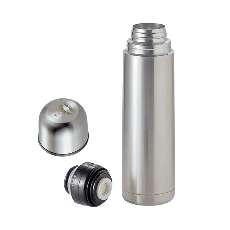 Thermos 0.5l