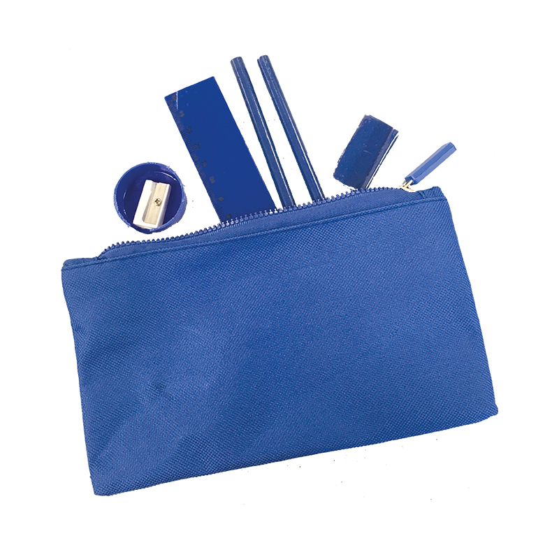 TROUSSE_TAILLE_CRAYON_GOMME_TOMBOLA_ASSO