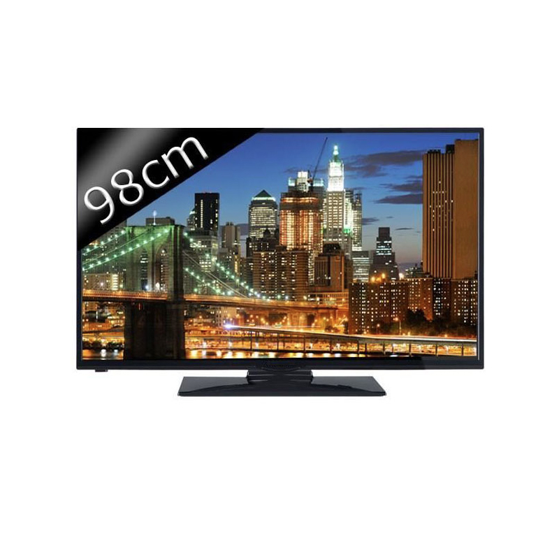 TV LED 98 CM