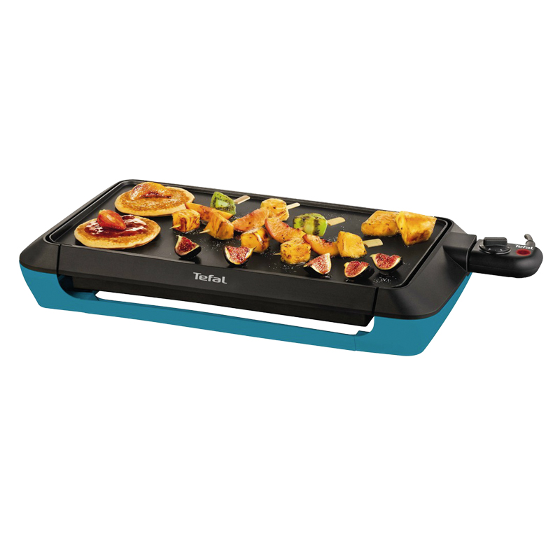 PLANCHE GRILL TEFAL