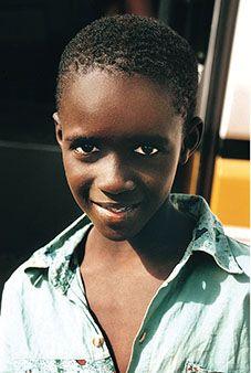 PHOTO-UNICEF.jpg