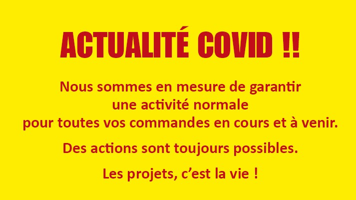 ACTUALITES-COVID